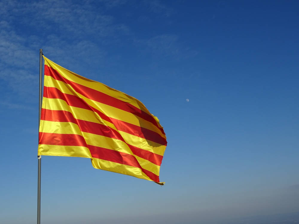 pays catalan catalogne