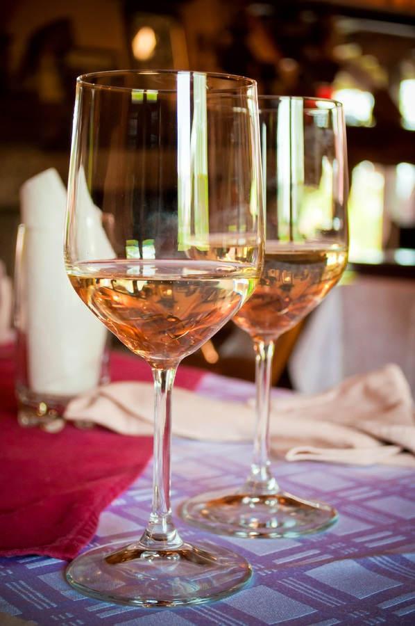 degustation de vin Pyrénées orientales Pays Catalan Catalogne