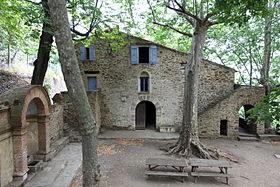 pyrénées orientales patrimoine pays catalan