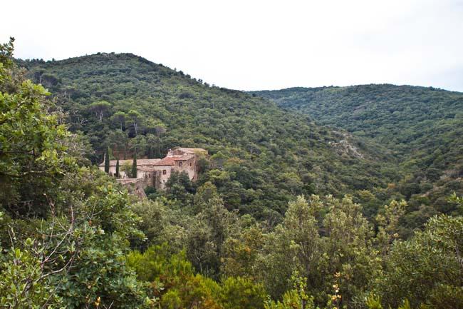 Patrimoine Territoire Catalan