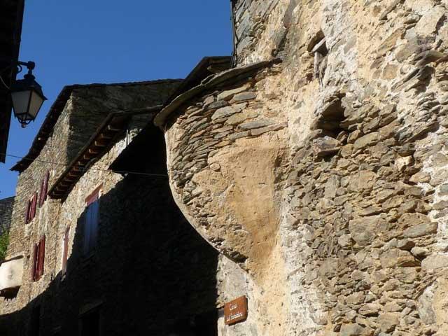 Excursion spots Occitanie PO 66