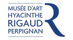Musée patrimoine et histoire culture Perpignan