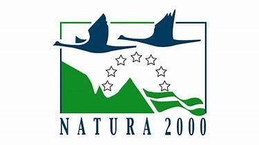 nature label pyrénées orientales environnement
