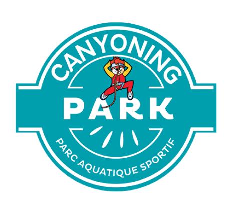 Activités et parcs aquatiques sportifs Pyrénées Orientales