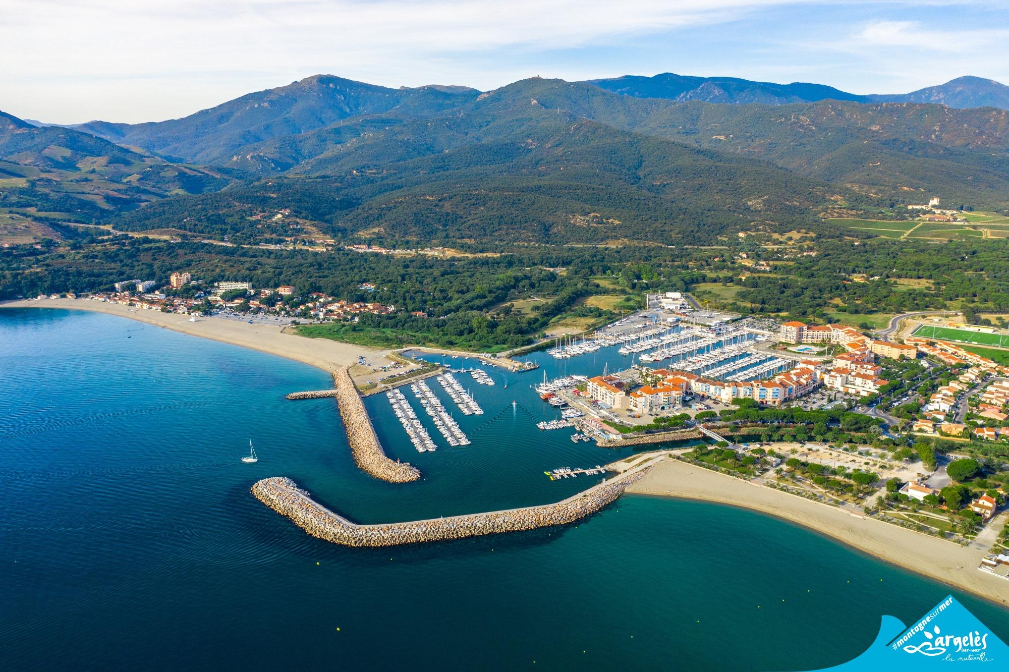 tourisme occitanie pays catalan vacances