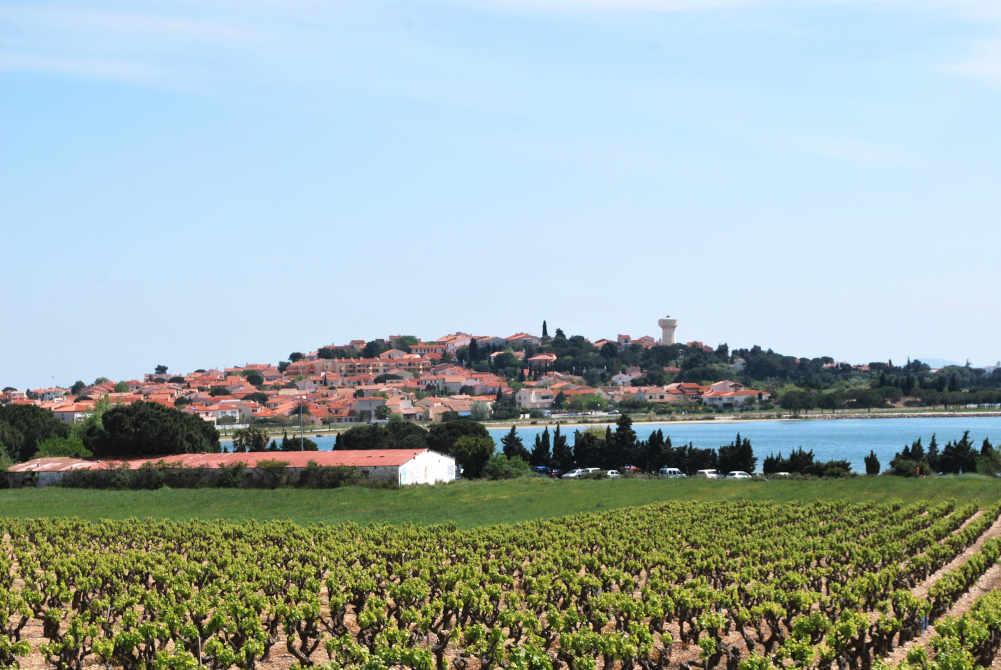 village pyrénées orientales pays catalan