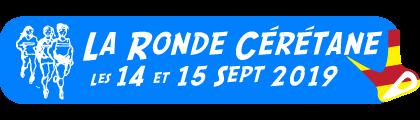céret foulée sport weekend Pyrénées Orientales