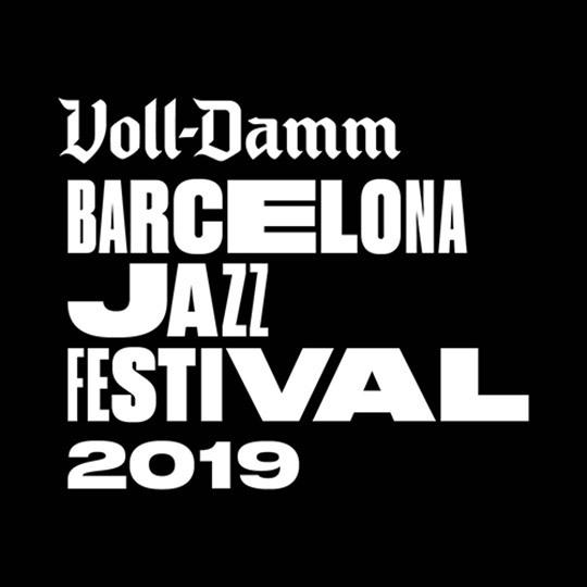 festival jazz barcelona 2019
