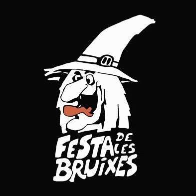 La « Festa de les Bruixes » en octobre 2019 | Ir Oui Come