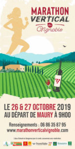 visuel officiel marathon vertical