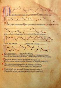 musique,église,saint génis des fontaines