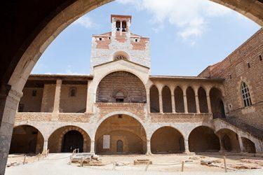 palais royal perpignan pays catalan