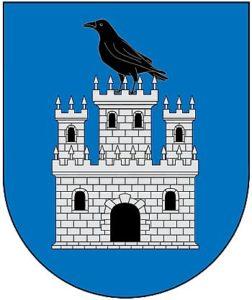 symbol identité Tossa de Mar