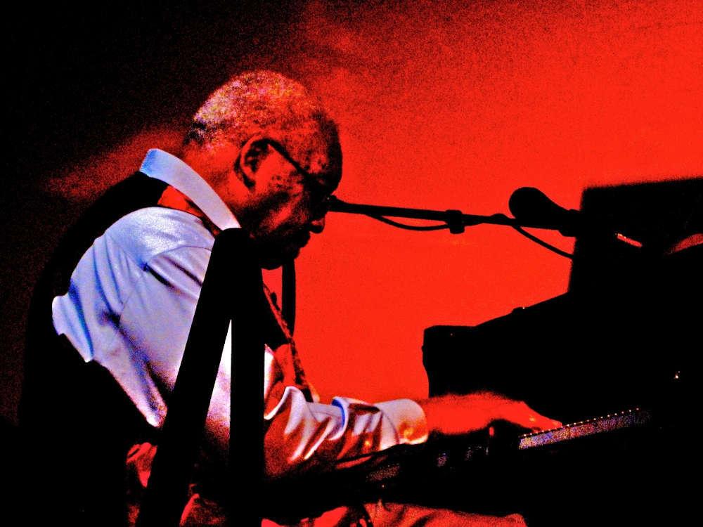 vieux piano festival jazz