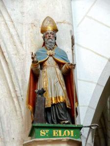 beauvais eglise saint catalan