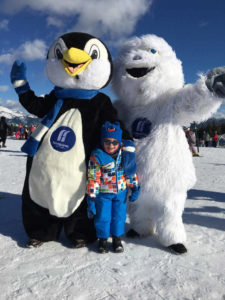 station ski formiguères pyrénées orientales