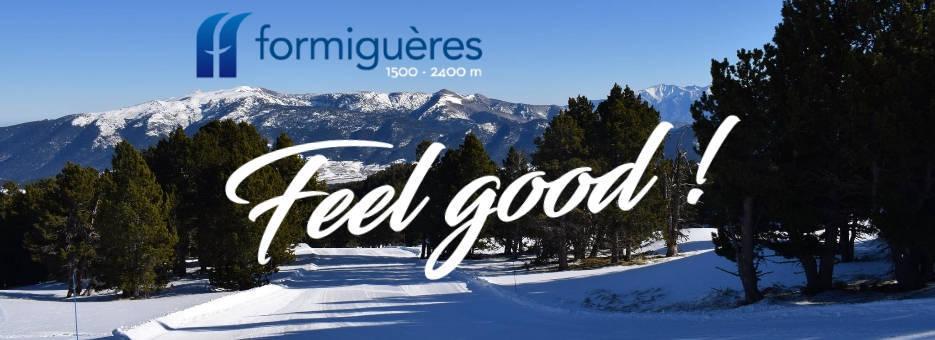 pays catalan domaine skiable neige montagne