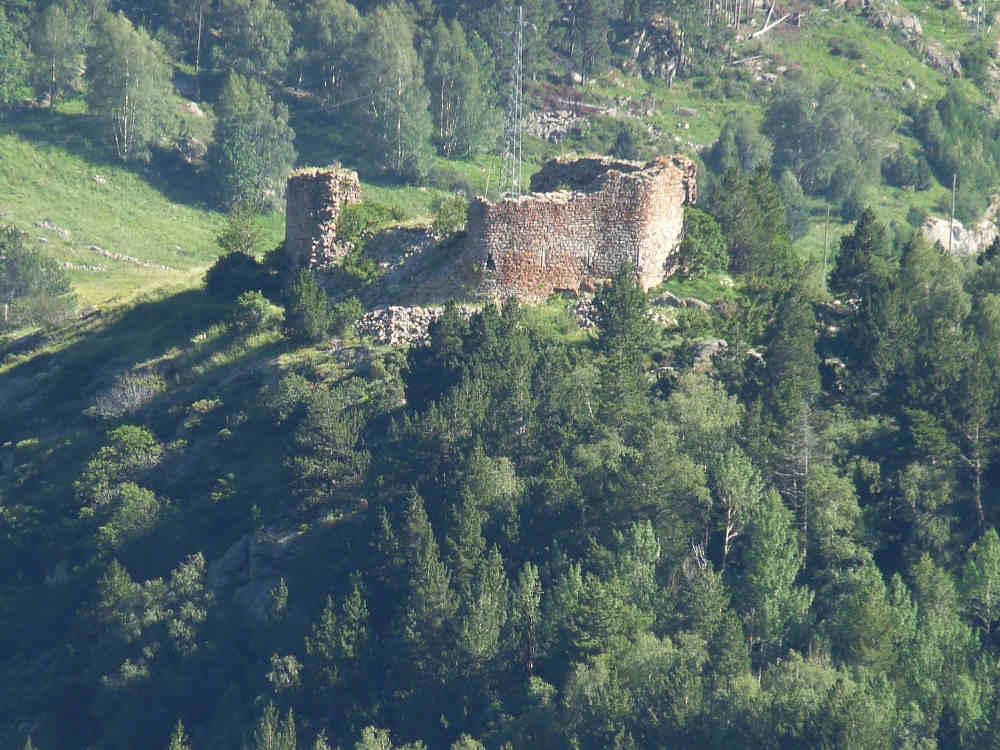 cerdanya catalogne patrimoine nature pays catalan
