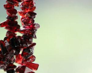 bijoux pierres precieuses artisan