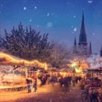 Les Noëls Catalans, des traditions très festives