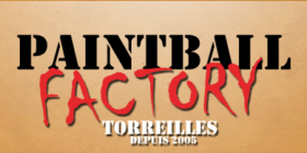 visuel paintball torreilles