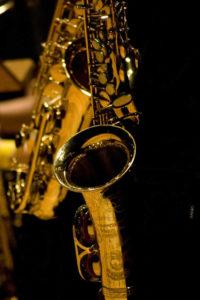 saxo swing concert pays catalan PO 66