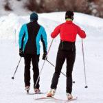 Las estaciones de esquí de los Pirineos Orientales
