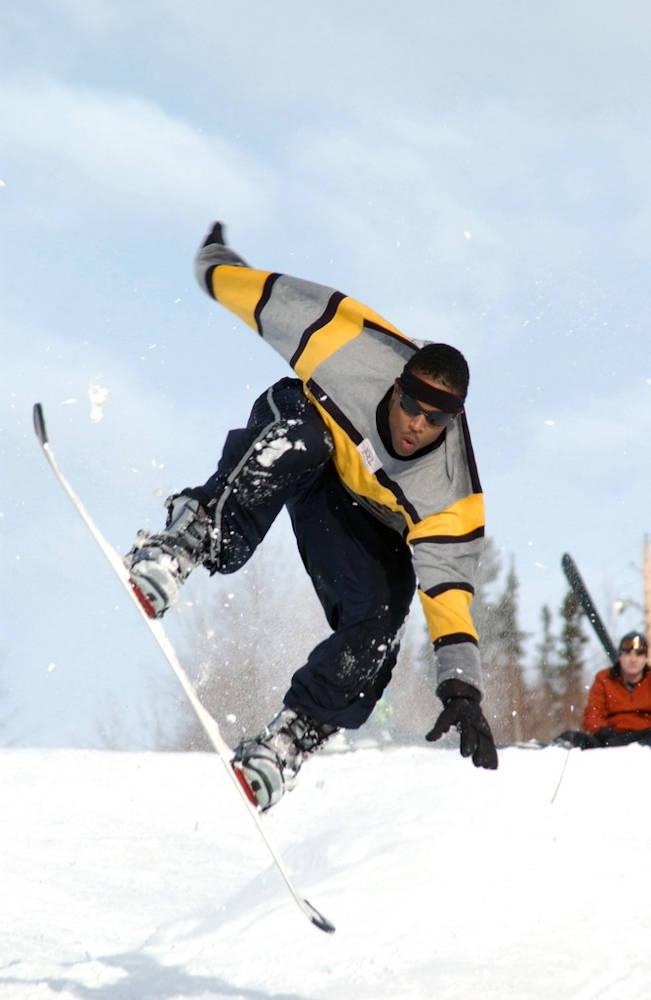 snow rider glisse catalogne