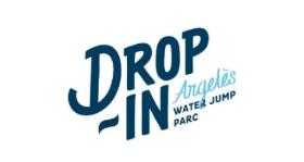 univers-dropin-logo