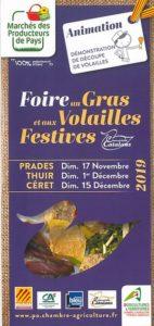 Pyrénées orientales tourisme