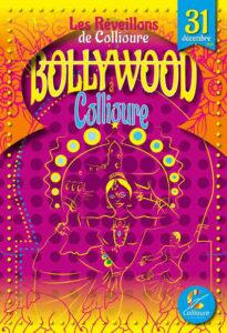 bollywood pyrénées orientales saint sylvestre