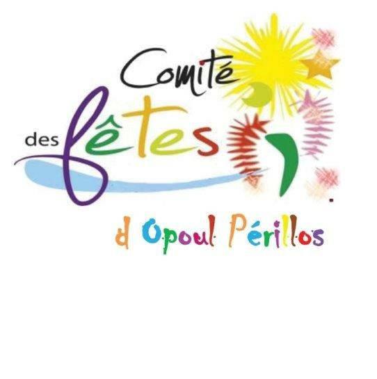 pyrénées orientales occitanie pays catalan fetes