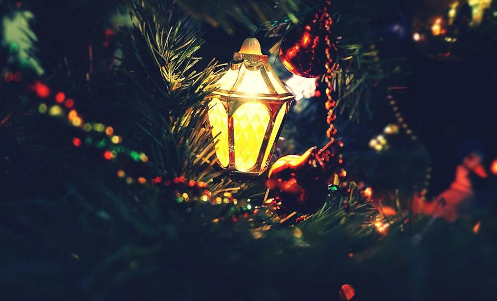 catalogne festivités fêtes lumières