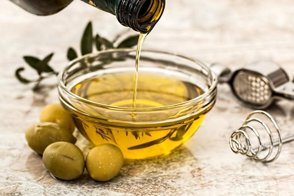 huile d'olive nouvelle banyuls-sur-mer pyrénées orientales
