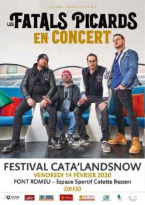 musique festival font romeu occitanie