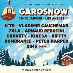 festival musique montagne neige pyrénées catalanes