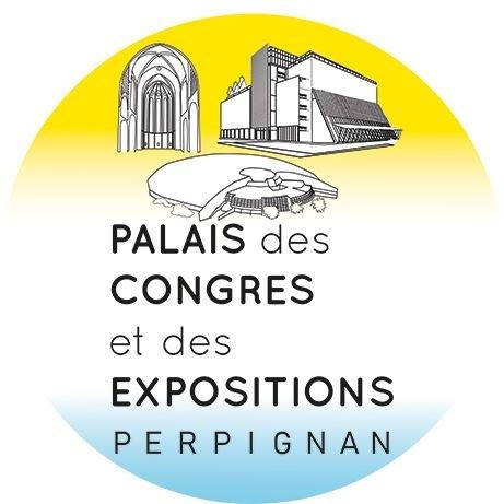 expositions événements perpignan pyrénées orientales