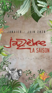 festival jazz pyrénées orientales perpignan événement
