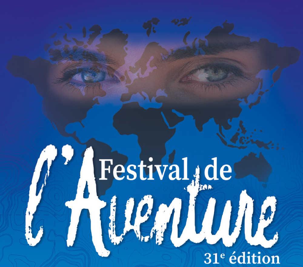 festival l'Aventure pyrénées orientales pays catalan