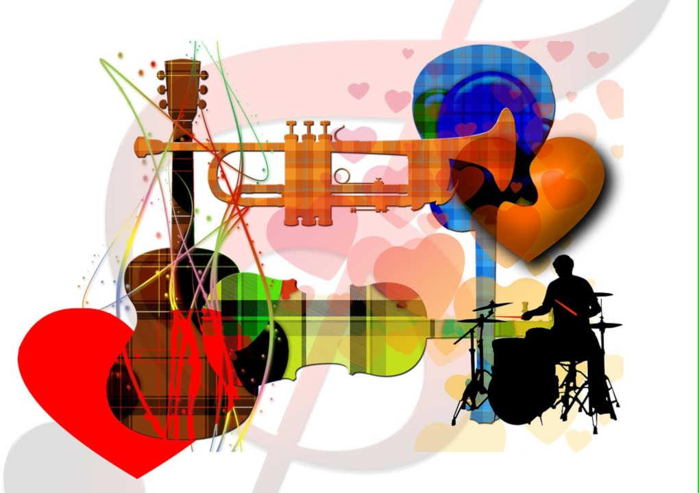 festival jazzèbre musique artistes occitanie