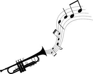 festival perpignan jazzèbre