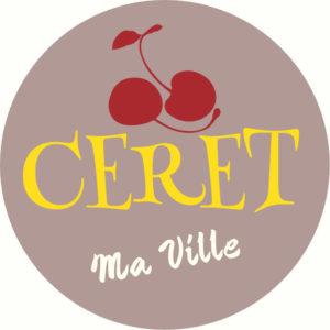 festival Jazzebre Céret 29 Février 2020 Pyrénées Orientales
