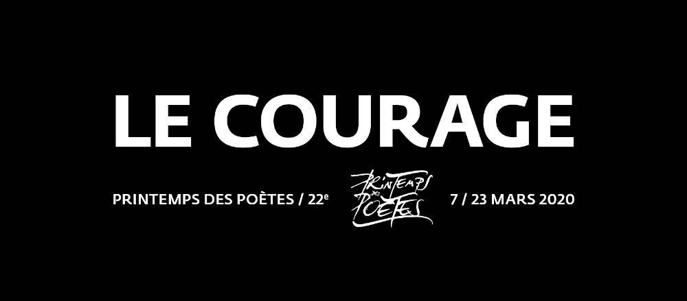 le courage pyrénées orientales événement