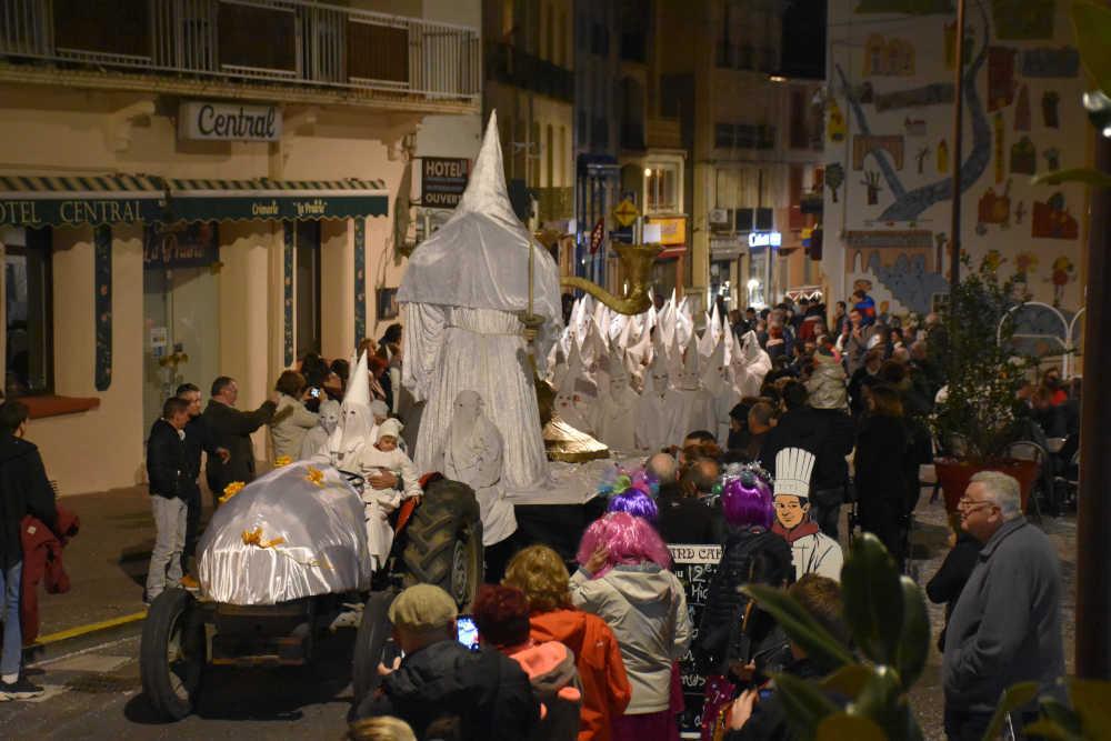 pyrénées orientales occitanie événement tradition