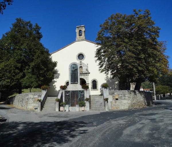 saint-laurent-de-cerdans-pyrénées orientales