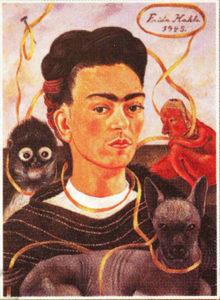 culture peinture poésie pyrénées orientales que voir