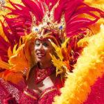 Les Carnavals Catalans