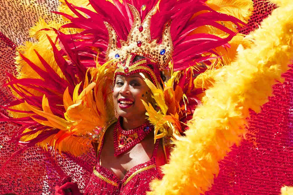 carnaval catalogne pays catalan