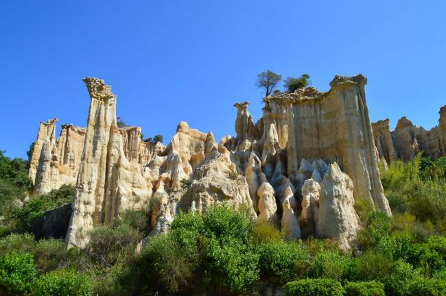 pyrénées orientales occitanie naturel slowtourisme