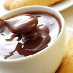 Xicolatada ou Xocolata : le chocolat catalan
